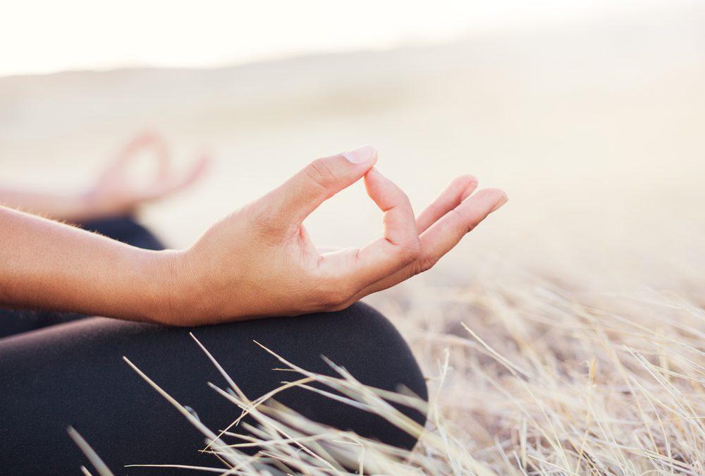 RGPD – Contrat de sous-traitance & plafond de responsabilité: soyons zen!